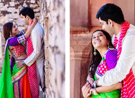 Wedding Photography Jaipur Pre Wedding Photography Candid Wedding Photographers