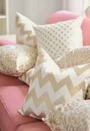 Pink And Gold Bedroom - gold bedroom furniture foter