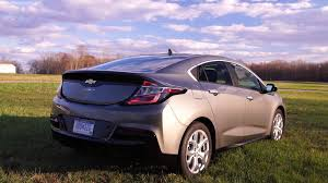 toyota 2016 2016 toyota prius review consumer reports