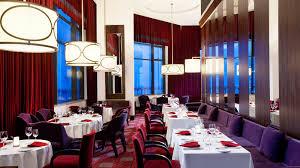 fanciest places best restaurants in batumi