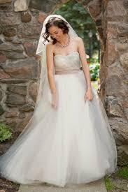 glamorous black u0026 white backyard wedding every last detail