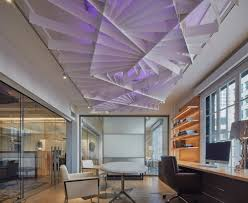 beautiful office spaces coworking event space in downtown l a the collection
