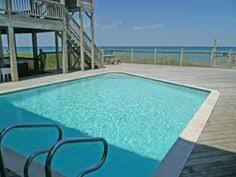 Comfort Inn On The Ocean Nags Head Nags Head Oceanfront Rentals Outer Banks Hotel Surfside Obx