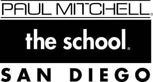 paul mitchell the san diego ca paulmitchell edu
