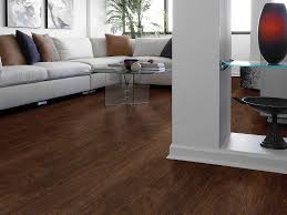 Laminate Flooring Shaw Shaw Floors Vinyl Signal Mountain Discount Flooring Liquidators