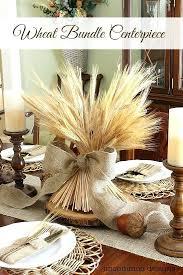 fall table decorations fall table decoration ideas mariannemitchell me