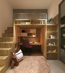 chambre moderne ado fille chambre contemporaine ado chambre moderne ado chambre denfant