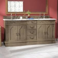 fleur de lis bathroom decor ideas on flipboard blue hills 72 double wood bathroom vanity set by fleur de lis living