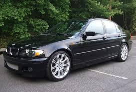 2004 bmw 330i zhp 2004 bmw 330i 6 speed zhp for sale on bat auctions sold for