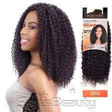 model model crochet hair modelmodel synthetic hair crochet braids glance curl 12