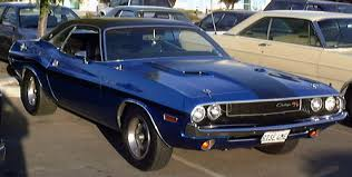 top dodge cars total car ranks top 10 best looking cars of all cbs