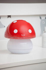 tips for buying a portable room humidifier how to buy the right humidifier for your nursery