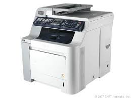 top laser printers zdnet u0027s guide to the best zdnet