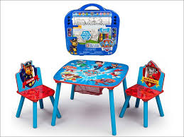 Walmart Drafting Table Bedroom Marvelous Drafting Desk For Toddler Activity Table
