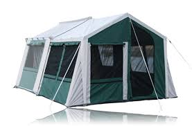 cabin tent cabin tent sunroom drifters creek