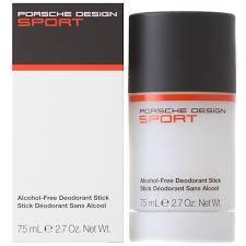 amazon com porsche the essence by porsche design for men edt