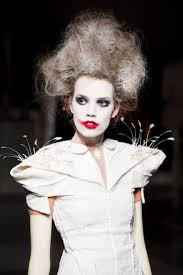zombie hairstyles short hair best hairstyle photos on pinmyhair com