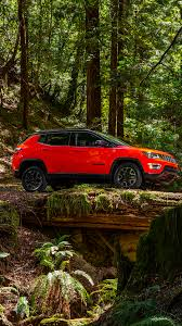 jeep cars red pictures jeep 2017 compass trailhawk red auto side 1080x1920