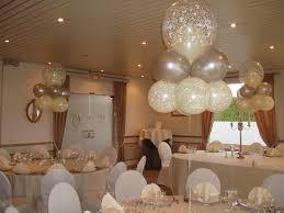magasin de decoration de mariage magasin de deco pour mariage en belgique meilleur de photos