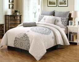 Bedding Quilts Sets Bedding Quilts King Size Global Trends Quilt Set Duvet