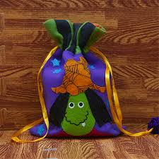 Halloween Decoration Party by Online Get Cheap Diy Halloween Decoration Aliexpress Com