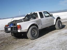 prerunner ranger 4x4 ford ranger prerunner bed cage wallpaper 1024x768 10967