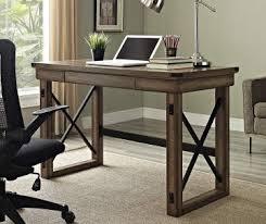 Computer Desk Big Lots Ameriwood Furniture Desks Dressers More Big Lots