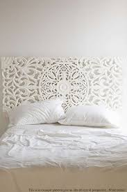 headboard wall art hand carved wood panel wall art sculpture teak wood carving from