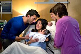 Hit The Floor Season 2 Episode 1 Full by Jane The Virgin U0027 Season 1 Recap U0027chapter 22 U0027 Ew Com