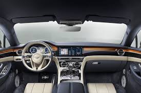 New Bentley Mulsanne Revealed Ahead Of Geneva 2016 2019 Bentley Continental Gt Cruises Out Of Crewe Automobile Magazine