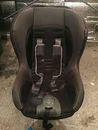 siege auto sparco groupe 1 2 3 sièges auto occasion annonces achat et vente de sièges auto