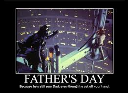 Fathers Day Memes - 11 father s day memes for daughters to share with dad because it s a