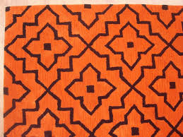 leopard area rug home adc rugs