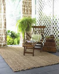 Jute Outdoor Rugs Jute Outdoor Rugs Cievi Home