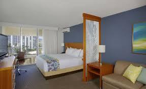 Sofa Honolulu Hyatt Place Waikiki Beach Honolulu Hi 175 Paoakalani 96815