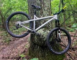 Wildfire Designs Fat Bike by Rsd Seargant 27 5 Review U2013 By Andy Amstutz Fat Bike Com