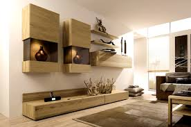 Comely Living Room Counter Height by Great Ideas Of Wall Shelving Units Marku Home Design