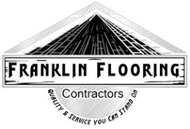 flooring contractor franklin tn franklin flooring contractors