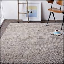 8 X 10 Jute Rug Soft Jute Rug 8 X 10 Rugs Home Decorating Ideas Hash