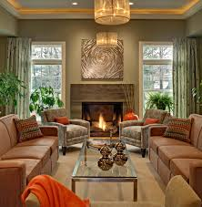 home place interiors interiors thyme place design