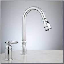 No Water In Kitchen Faucet Water Not Working In Kitchen Sink Boxmom Decoration