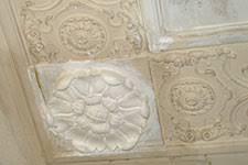 ornamental plaster ae conrad company drywall eifs stucco