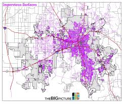 alabama zone map land use big picture huntsville