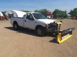 used ford snow plows u0026 parts for sale