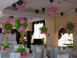 Birthday Decoration Ideas At Home For Husband 7 Extraordinary Home Decoration Ideas For Birthday Neabux Com