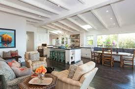 beautiful mobile home interiors i want this mobile home for sale in malibu ceilings lights