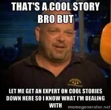 Cool Story Bro Meme - cool story bro home facebook