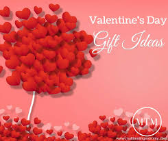 in gift ideas unique s day gift ideas archives multi testing