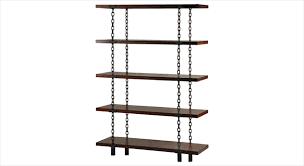 interesting bookshelves worthy of your favorite tomes design