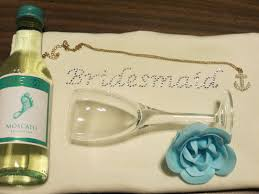 wedding wishes from bridesmaid 12 best bridesmaids invites images on bridesmaid